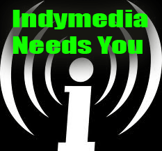 Want to get Involved in Bristol Indymedia then come to our new volunteers meeting on Weds 7th May: 7pm @ Hydra