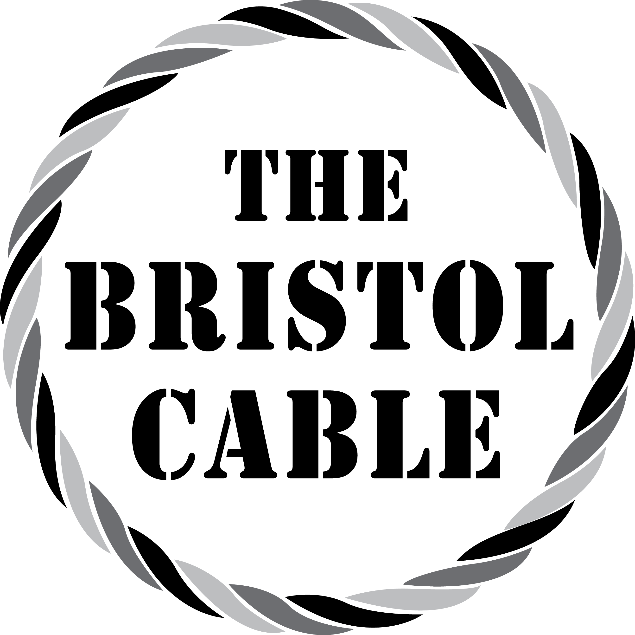 Organise. Create. Exchange. Bristol Cable hosting 30+ free workshops on the media, sign up now